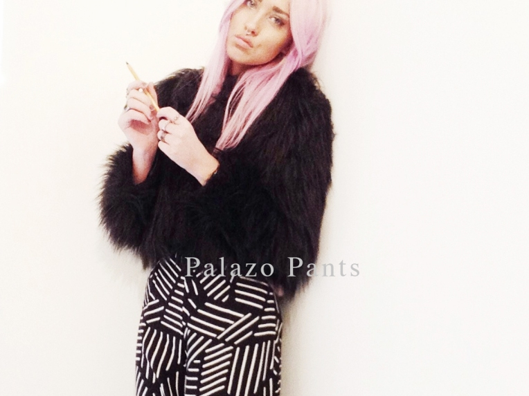 PalazoPantsHeader