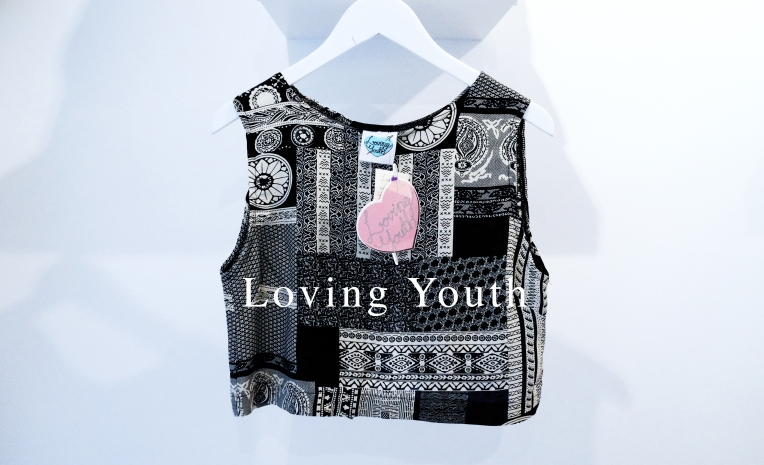 LovingYouth3