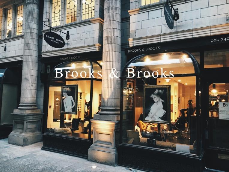 Brooks1.jpg